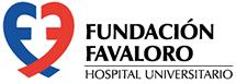 logo - Fundacion-Favaloro