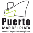 logo-puerto-mardelplata